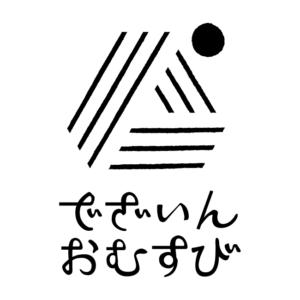 プロフィールロゴ